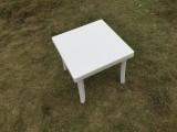广州阿帝户外休闲躺椅沙滩泳池折叠躺椅阳台花园躺椅