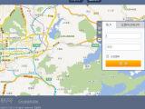 远星GPS卫星监控平台软件个人汽车GPS定位软件订制开发
