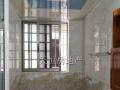 利州古堰社区 3室2厅120平米 精装修 面议
