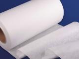先蚕 先蚕供应100%桑蚕丝xcs50p面膜纸蚕丝无纺布