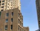 东方曼哈顿,中心商圈,致富前沿