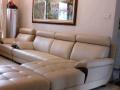 旧沙发翻新,沙发换皮换布,软包订做