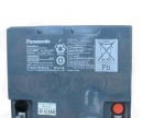 12V24AH供应松下蓄电池LC-P1224ST