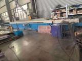 轉讓二手杭州HZ-033-4加長型平面磨床二手磨床