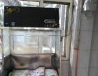 可以短租合租500省二院东门空调热水器冰箱洗衣机双人床双气灶