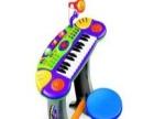 音乐谷钢琴 音乐谷钢琴加盟招商