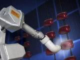 烟台冲压工业机器人规格 国产机器人 全系列全规格