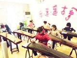 专业古筝-琵琶-吉他-二胡培训