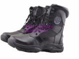 北京特战靴 北京特警作战靴 99式特战靴 北京军区特战靴