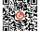 南京企业拓展训练哪家好?