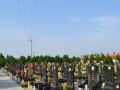 郑州公墓,郑州陵园墓地,就选北邙陵园