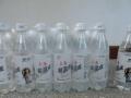 广东全省大量供应工厂防暑降温饮料和旺上海盐汽水