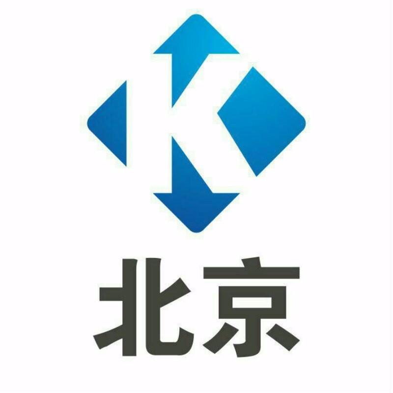 北京凌凯短信平台全国13余家分公司 价格3-7