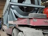 柳州礦山機械廣西礦山機械破碎設備銷售到柳州鵬飛