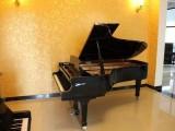 天津成人学钢琴,暑假班240/月学不会退全款 欢迎免费试听