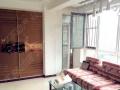 碧海金阁两室精装二中东墙采光好适合居住上河郡水岸东城附近