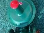 伊春燃气调压器 国家标准价格优惠