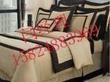 河南銘科酒店用品有限公司一站式采購酒店用品