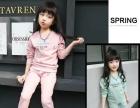 厂家直销韩版童装货源批发网低价5元以下童装打底衫批发工厂直销