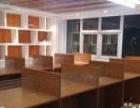 邢台办公家具厂家低价出售订做各种办公家具质量好价位低