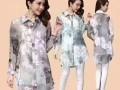 沈阳哪有便宜服装批发市场品牌折扣服装货源外贸服装批发市场