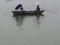 周末好去处+游玩潮白河农家院+体验渔民生活+垂钓划船