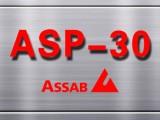 ASP30粉末高速钢 ASP30热处理工艺及性能介绍