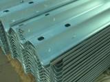 乾宏喷塑护栏板的用途和分类