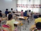 督促辅导低年级作业