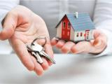黃南房屋抵押貸款公司專注于房產抵押貸款助貸咨詢服務
