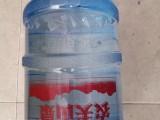 南京蘇寧慧谷送水