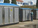 回收变压器设备,上海变压器回收,ABB变压器回收