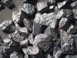 撫順特鋼鋼廠用鉬鐵每噸單價