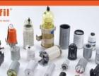 空气格机油格汽车保养用品批发销售质量保证价格优惠