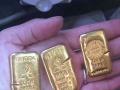 全临沂高价回收黄金、金条、铂金、价高全城、