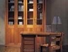 一木衣柜招商加盟