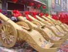 北京皇家礼炮出租礼花出售礼宾花出售
