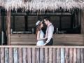 盐城韩国艺匠婚纱摄影 新片大赏 唯一的风景