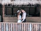 盐城韩国艺匠婚纱摄影 新片大赏 较的风景