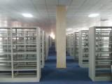 深圳地區供應鋼制柜子,文件柜更衣柜,員工床,貨架,