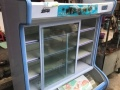 点菜柜,展示柜,冰柜,冰箱