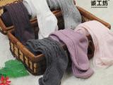 15新款春秋纯棉 小七同款大PP全棉男女童婴儿连裤袜 宝宝袜子