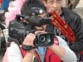 番禺专业摄影摄像,广告婚庆活动录像淘宝产品影视制作