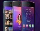 魅蓝noteMX3MX4乐视美图锤子HTC换屏