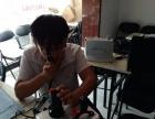 山西珍视博验光师培训9月25日开班现在报名大优惠