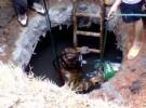 通辽市政管道清淤 专业团队清理池子淤泥 清理化粪池