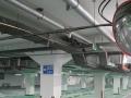 龙江明珠10栋楼下11号 车位 29平米