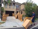 北京红木家具搬运 北京利康搬家专业打包服务