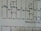 静海镇 东方红路,金海园小区底商 住宅底商 246平米