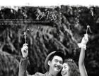 美人记摄影周年庆。原价8999婚纱照仅需2988元